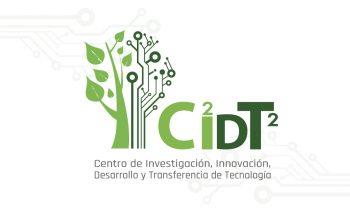 CI2DT2_Servicios_web_ingenierias