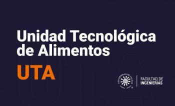 UTA_Servicios_web_ingenierias